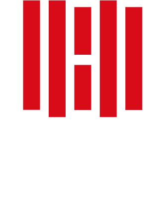 JAPAN brand in CHUGOKU region